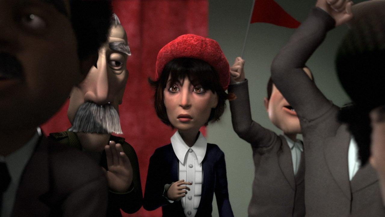 """Chips Ahoy! """"Rocky"""" - Vimeo thumbnail"""