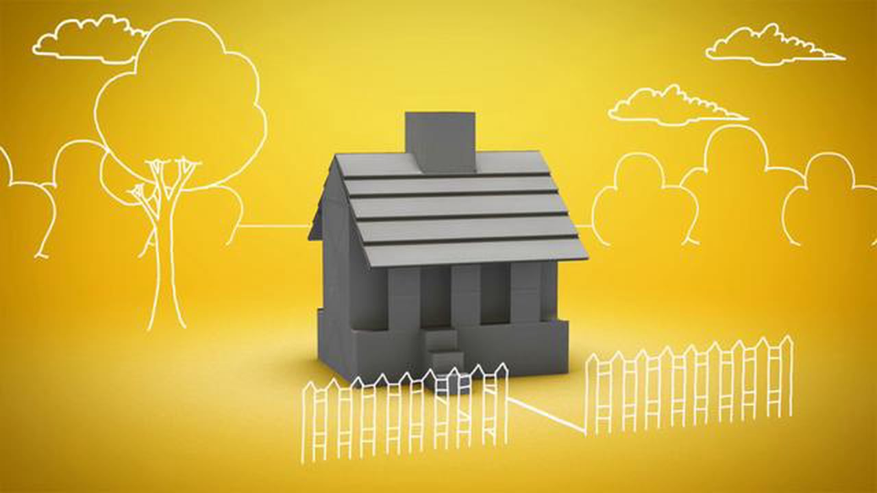 "Commonwealth Bank of Australia ""Goals"" - Vimeo thumbnail"