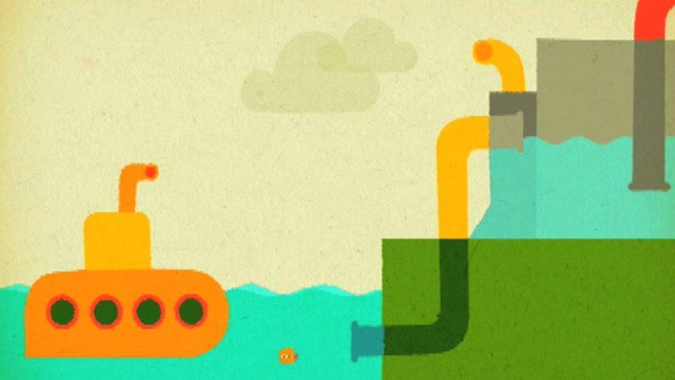 "Generalitat ""WATER"" - Vimeo thumbnail"