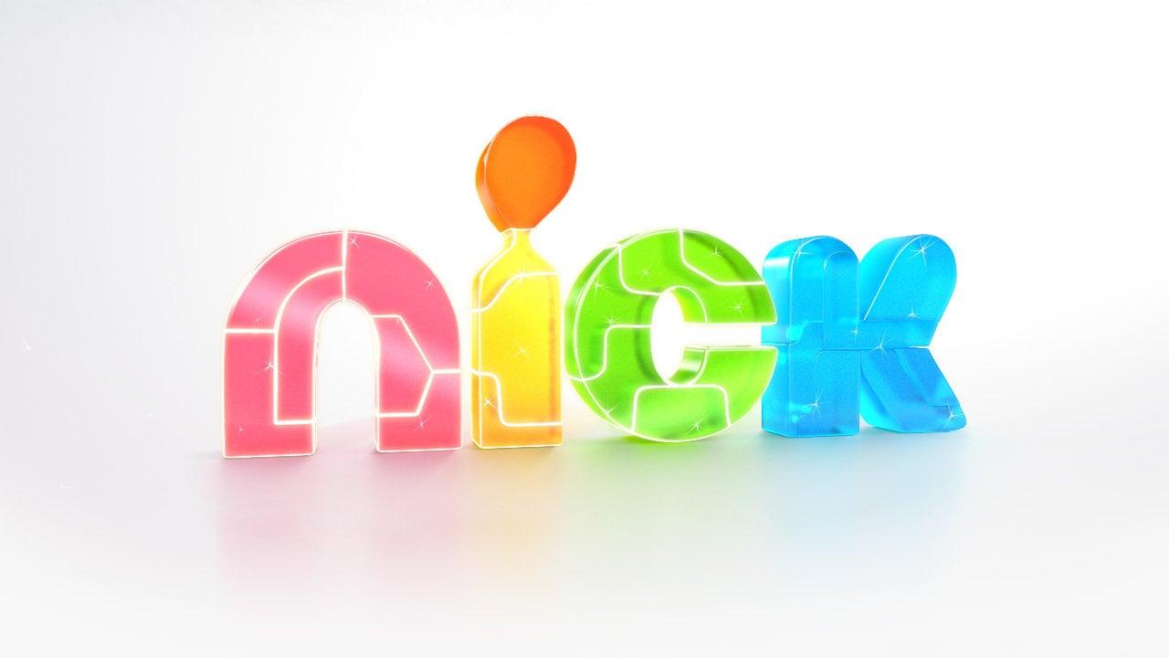 "Nickelodeon ""On Demand"" - Vimeo thumbnail"
