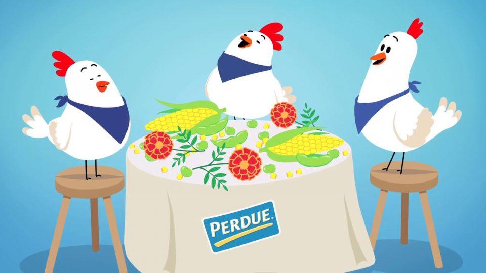 "Perdue ""PVP"" - Vimeo thumbnail"