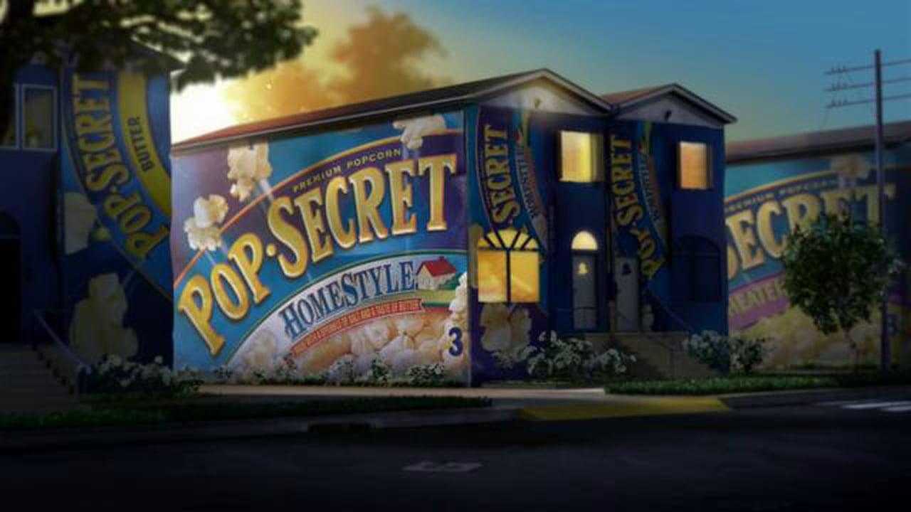 "Pop Secret ""Caddyshack"" - Vimeo thumbnail"