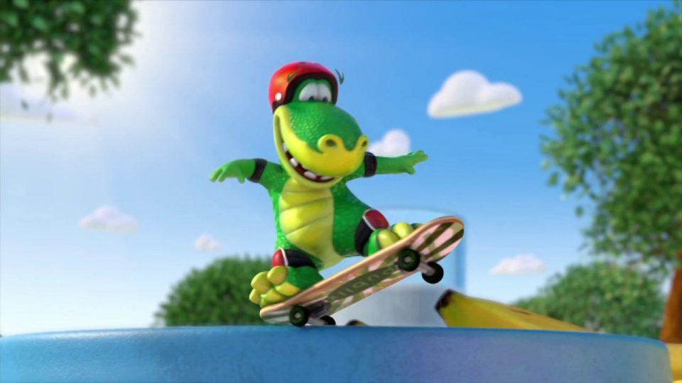 """Publix """"Skatepark"""" - Vimeo thumbnail"""