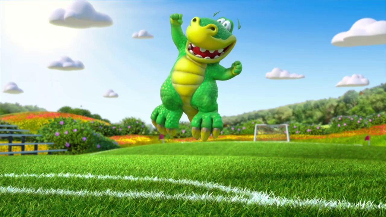 """Publix """"Soccer"""" - Vimeo thumbnail"""