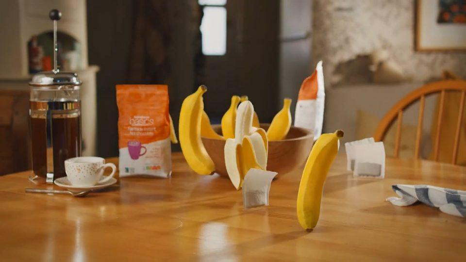 "Sainsbury's ""Bananas"" - Vimeo thumbnail"