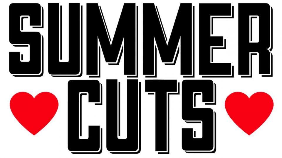 Summer Cuts 2013 - Vimeo thumbnail
