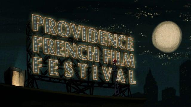 Providence French Film Festival-director-video-thumbnail
