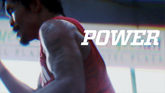 Manny Pacquiao: Legendary-director-video-thumbnail