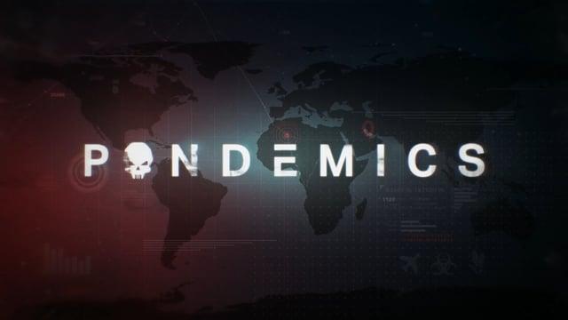 Design Montage: The Ebola Economy-director-video-thumbnail