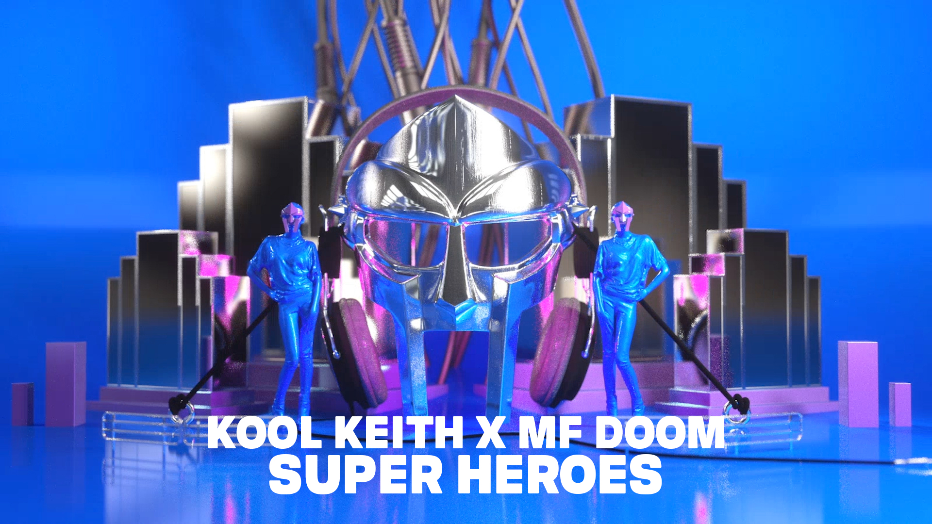 koolkiethxmfdoom_superheroes_cover