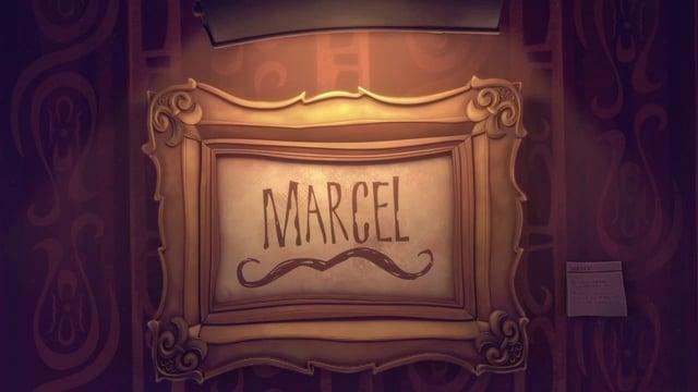 Marcel-director-video-thumbnail