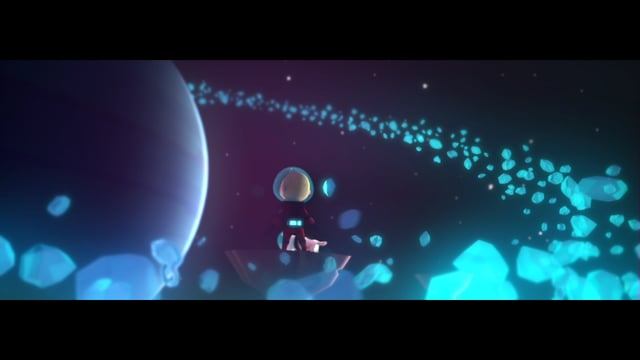 Spacebound-director-video-thumbnail