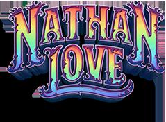 Nathan Love
